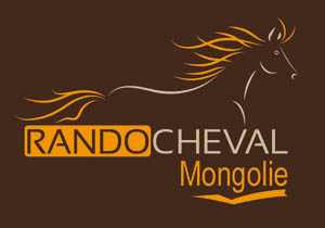 Randocheval Mongolie